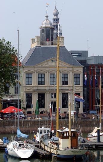 vlissingen-nieuwedijk-muzeeum